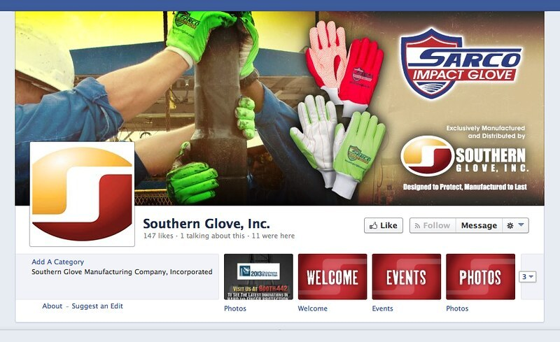 sg-socialmedia-branding