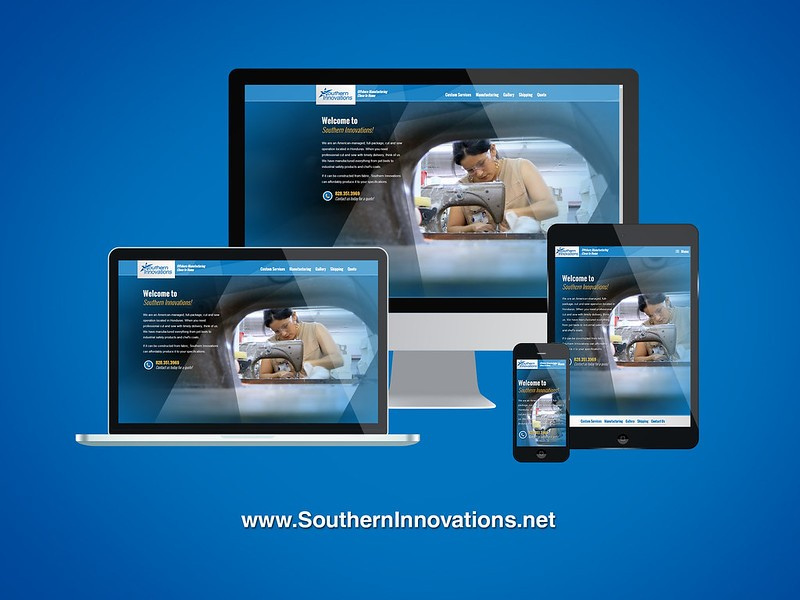 southern-innovations-responsive-web