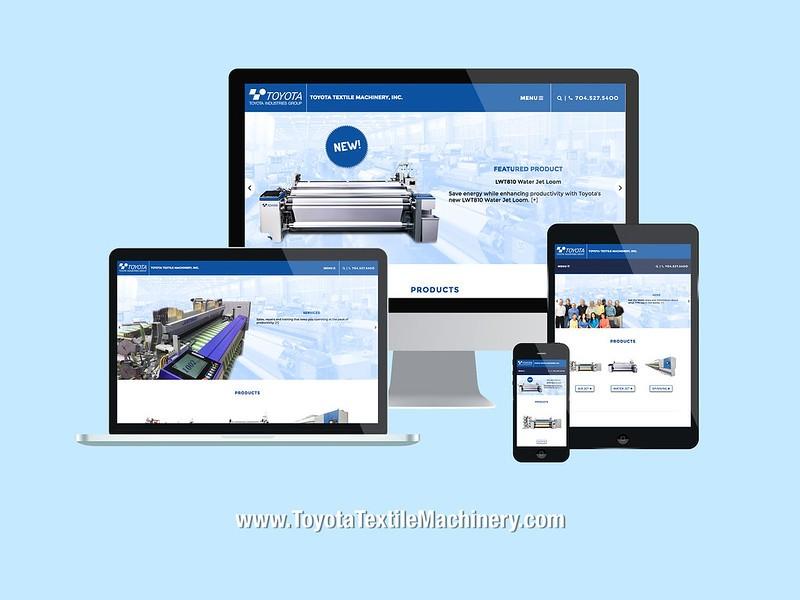 toyota-textiles-responsive-web