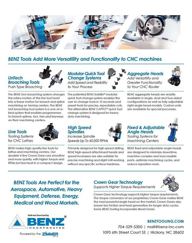 benz-brochure-2