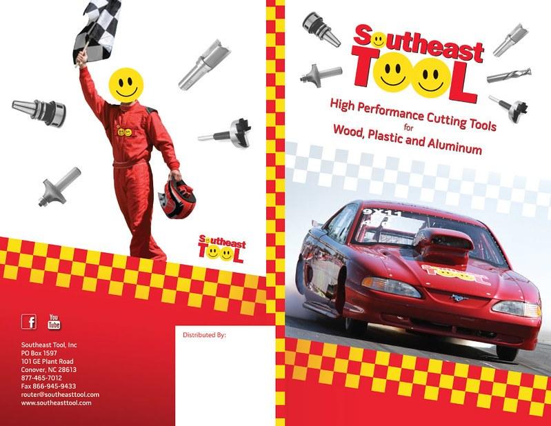 southeast-tool-brochure