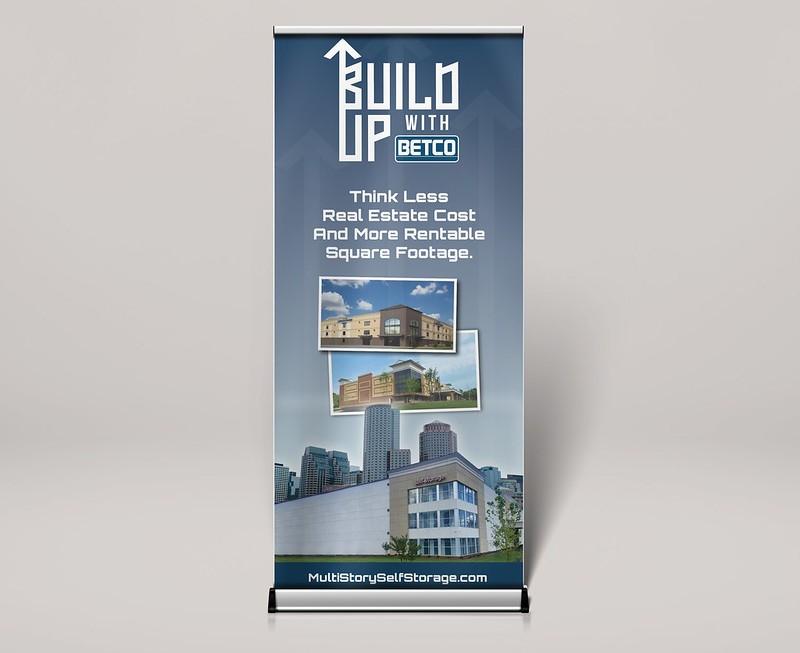 betco-buildup-tradeshow