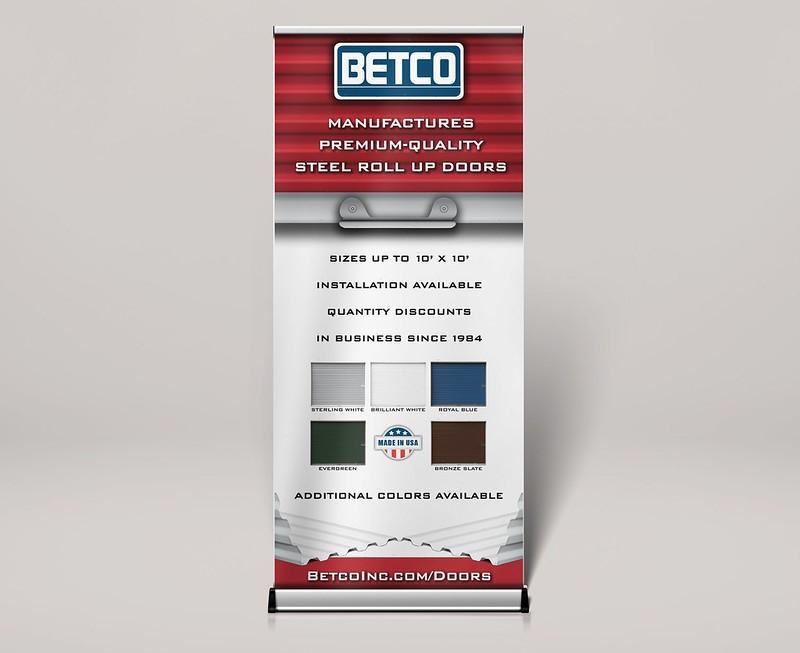 betco-tradeshow