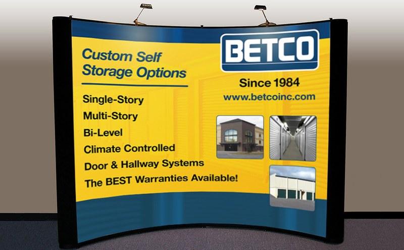 betco-tradeshow2