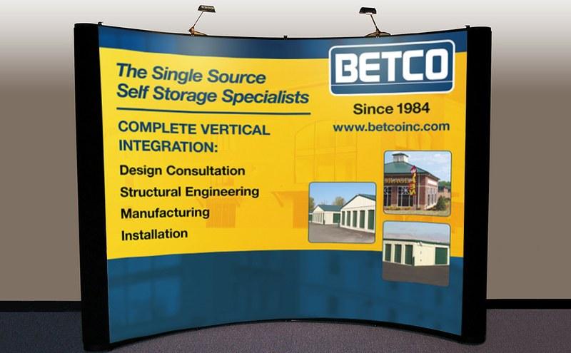 betco-tradeshow3