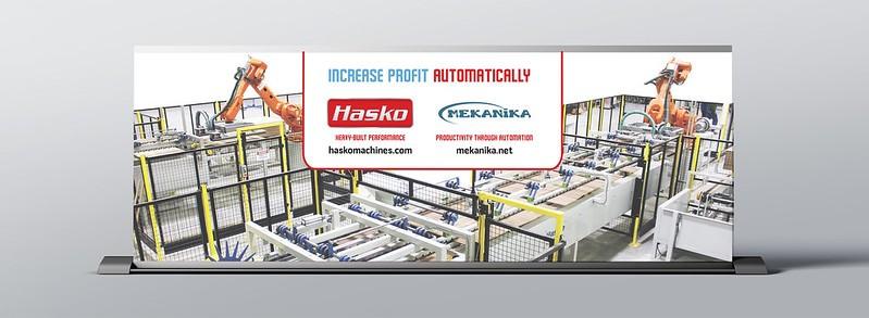 hasko-tradeshow