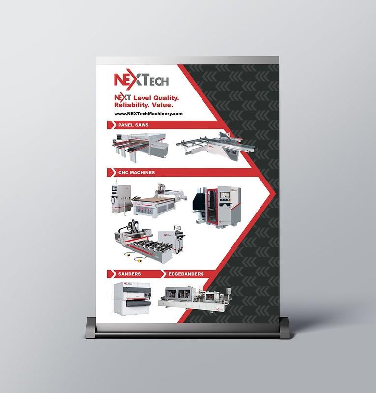 nextech-tradeshow