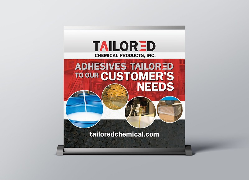 tailored-chemical-tradeshow