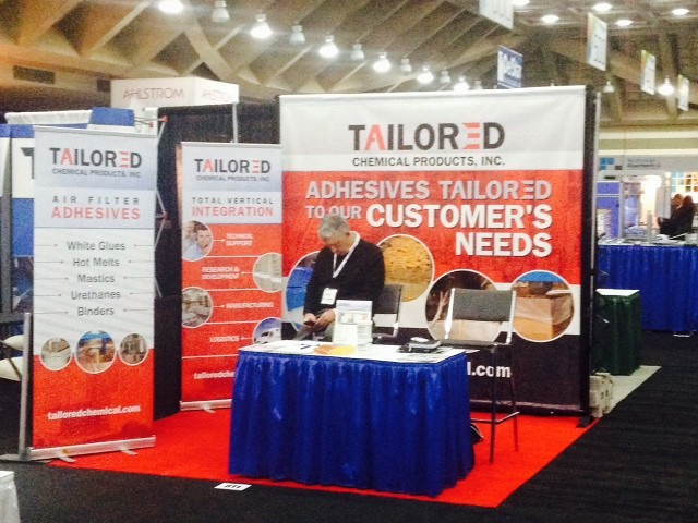 tailored-chemical-tradeshow2