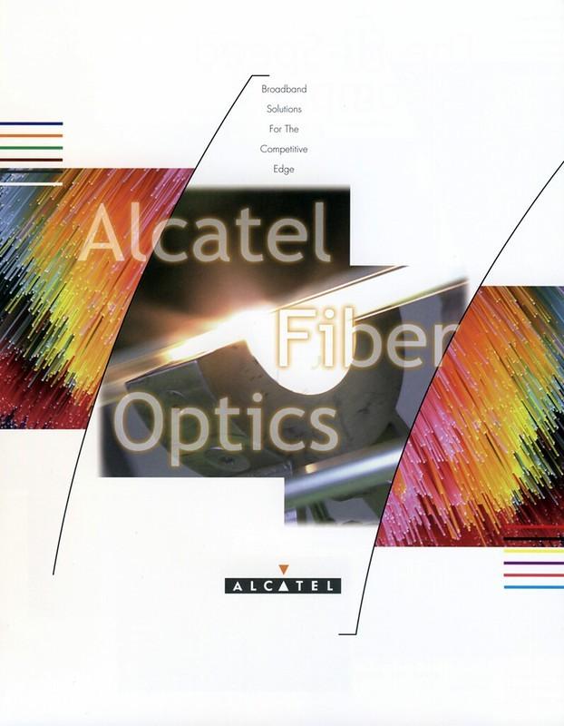 alcatel-brochure