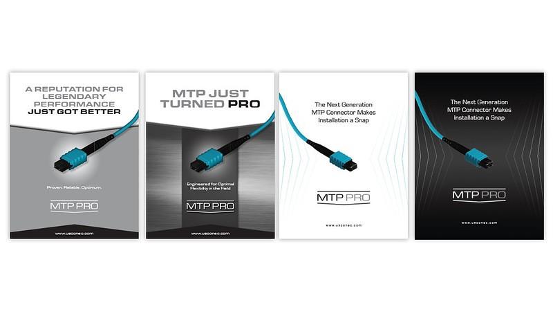 mtp-pro-brochure