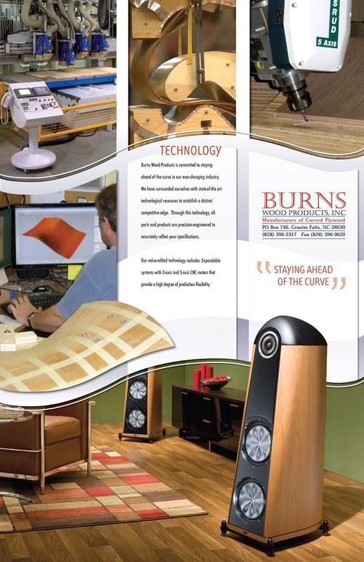 burns-wood3