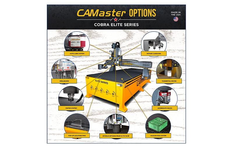 camaster-ad