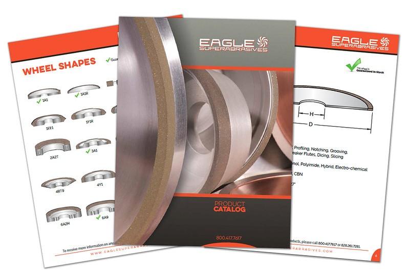 eagle-superabrasives-catalog