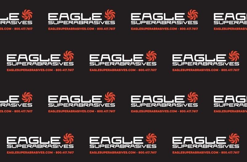 eagle-superabrasives-packaging