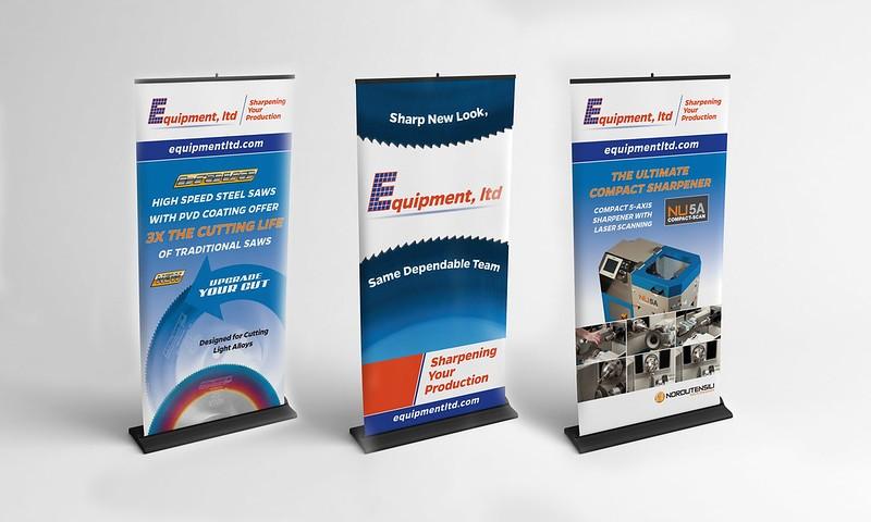 equipment-ltd-tradeshow-signs
