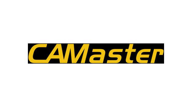 CAMaster
