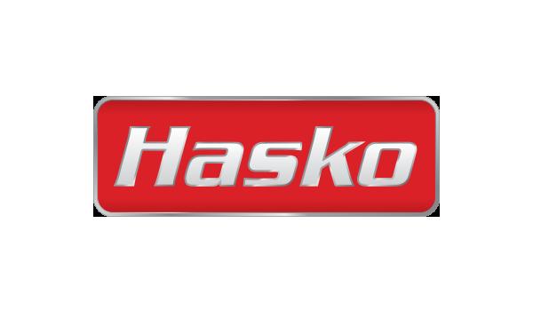 Hasko
