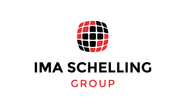 IMA Schelling Group USA