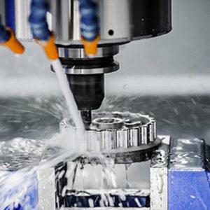 Marketing for Metal Fabricators, Metalworking & Steel Industries