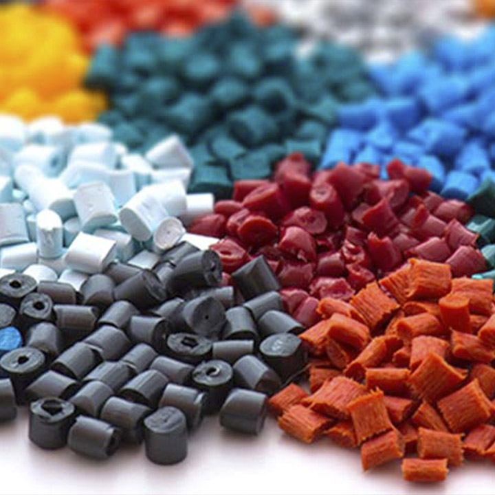 Marketing Services for the Plastics/Composites Industry & Plastics Manufacturing