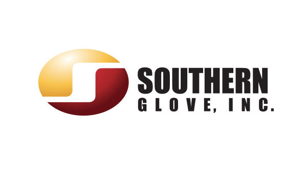Southern Glove