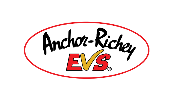 Anchor-Richey EVS