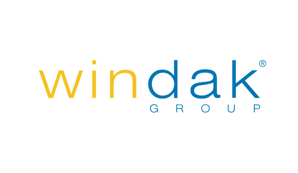 Windak Group